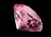 Розовые Бриллианты