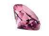 Les Diamants roses